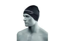 Northwave Cap black